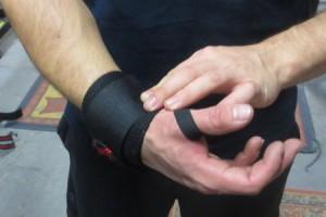 wristwrap2