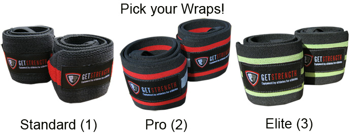 pick-your-wraps How and Why to use Wrist WrapsHow and Why to use Wrist Wrapspick your wraps