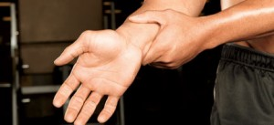 wrist support for injury How and Why to use Wrist WrapsHow and Why to use Wrist Wrapswrist injury