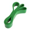 Strength Band Medium (#4) Circumference: 208 cm