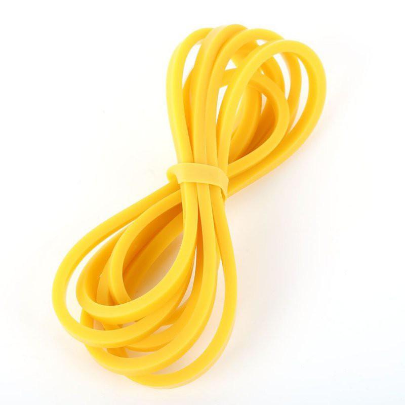 Mini Rehab Bands 206 cm