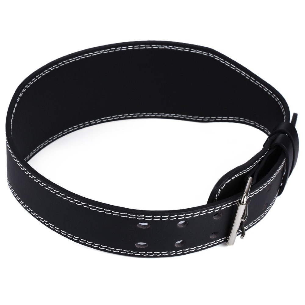 Weightlifting Belt (No inside back pad)
