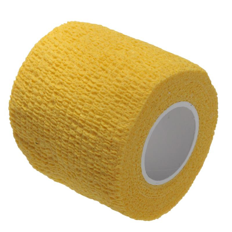 Strapping Tape Size: 450 X 5cm
