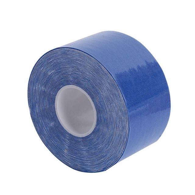 5cm*5m Elastic Adhesive Tape