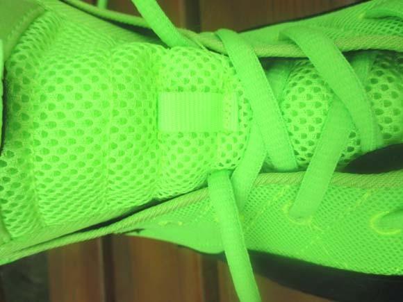 Heavy Duty Deadlifting Shoes (flat grip sole)