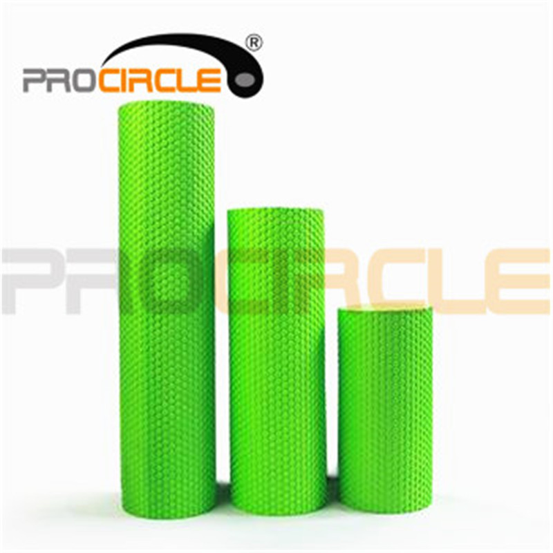 ProCircle  Foam Roller  EVA