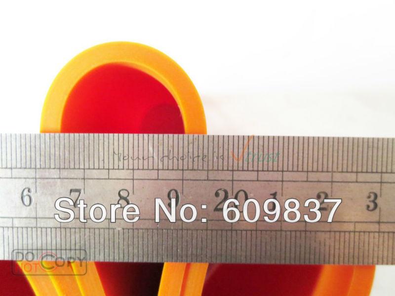 Strength Band Medium (#5) Circumference: 208 cm