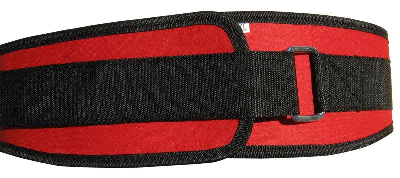 GS Back Support Belt XL