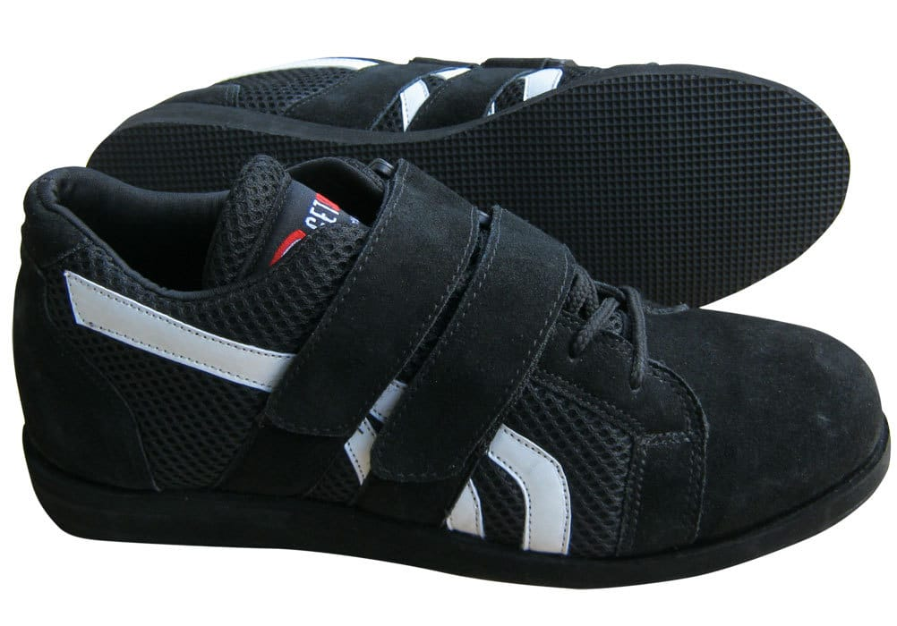 GS Weightlifting Shoes