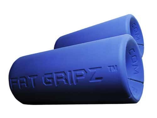 Fat Grip (Pair)