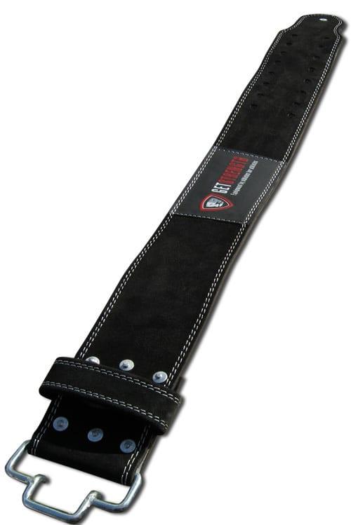 Powerlifting Belt (X-Large)