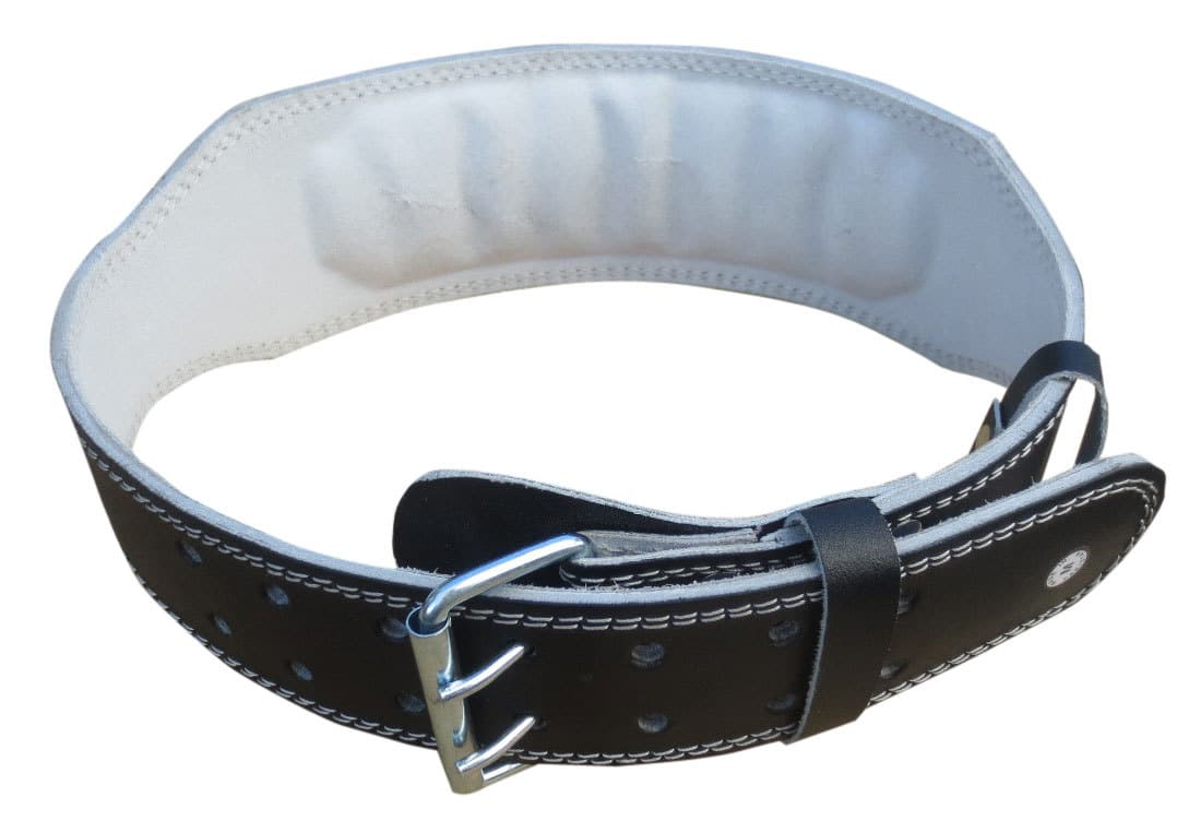 Weightlifting Belt Large